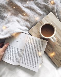 """literature is my utopia."" - helen keller — bohobookshelf: Throne of Glass and almond milk..."
