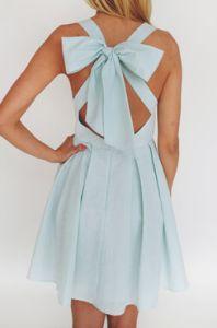 Cutest spring/summer dress EVER