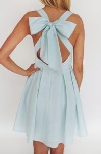 Cutest spring/summer dress EVER