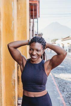 Fitness Photography, Photography Branding, Photography Photos, Photoshoot Inspiration, Body Inspiration, Photoshoot Ideas, Cv Website, Black Fitness, Fitness Photoshoot