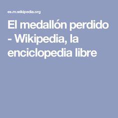 Follas Novas Wikipedia La Enciclopedia Libre Libros Y Autores