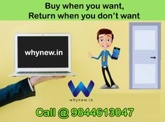 Whynew offers best variants of low cost, refurbished computers, second hand laptops and used laptops, Desktops in Bangalore & online. All are tested products Refurbished Desktop, Refurbished Computers, Refurbished Laptops, Used Laptops, Laptops For Sale, Second Hand Laptops, Used Computers, Physical Condition, Desktop Accessories