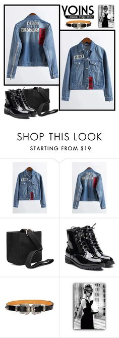 """""""Yoins (19)"""" by itsybitsy62 ❤ liked on Polyvore featuring yoins, yoinscollection and loveyoins"""