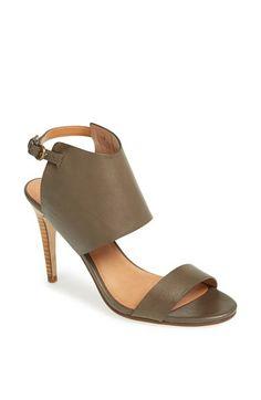 Halogen® 'Corrine' Sandal available at #Nordstrom