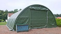 Economical and durable storage tents ✓ Cost reduction by self assembly ✓ Industry quality for sustainable use ✓ Free construction drawings and structural calculations Pvc Fabric, Construction Drawings, Scaffolding, Galvanized Steel, Outdoor Gear, Sustainability, Building, Rolling Scaffold, Tents