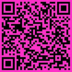 Scan to email bliss