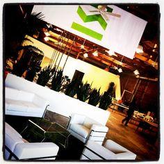 Affiliate Video Pack - internet marketing #getcommissions #earncash #videomarketing