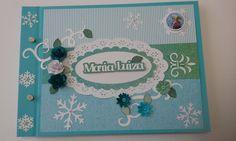 Livro de pintura Frozen 2 - Aula parte única