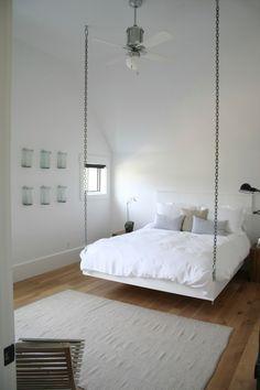 белая-спальня26.jpg (660×990)