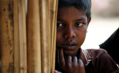 Burma ranked third as global risk of genocide reaches high Countries Of The World, 10 Years, Politics, World Countries