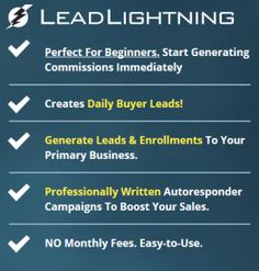 We offer the best leads for any business, where to market a health product or anything in general. You will be surprised http://myleads.xyz