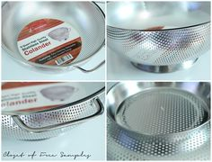 Cucinare Stainless S