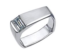 US M856 Fashion n Fun Rings Pinterest Products Wb and Us