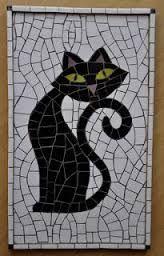 Resultado de imagem para mosaicos