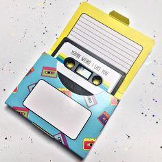 Personalised your USB MIXTAPE  #music #mixtape #playlist #present #love #loveretro #girlfriend #boyfriend #birthdaygift #giftideas #handmadegifts #cutegift #singers #djs #songwriter #album #festival #gadgets #cool #etsyseller
