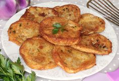 Cotolette di Melanzane Mama Cooking, Healthy Cooking, Veggie Side Dishes, Vegetable Dishes, Milanesa, Happiness Recipe, Vegan Recipes, Cooking Recipes, Sicilian Recipes