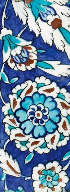 Iranian Art, Garden Ideas, Kids Rugs, Home Decor, Etchings, Block Prints, Decoration Home, Kid Friendly Rugs, Room Decor