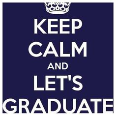 Class of 2014. Lets get it !