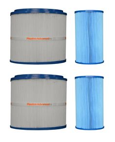 Pleatco & Filter Set for Master Spa Pack) Happy Hot, Tub, Filters, Packing, Outdoor Decor, Home Decor, Bag Packaging, Bathtub, Decoration Home