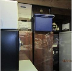 13x7. File Cabinets that are in EXCELLENT Condition for Home or Office, Sentry Safe, Paper Shredder, 7 1/2 Laurentian Pine Christmas Tree & other Miscellaneous Items in Boxes. #StorageAuction in Vancouver (B21). Ends Dec 29, 2015 1:00PM America/Los_Angeles. Lien Sale.