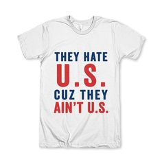 We've got the coolest designs for your 4th of July, while you're in check out our best friends matching shirts, couples shirts and hilarious sarcastic tees.