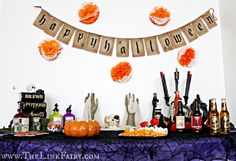 Create the perfect Halloween party with these 3 easy steps, plus check out the movie The Book Of Life and enter to win a trip to the Riviera Maya! #halloween #halloweenparty #bookoflife #holiday