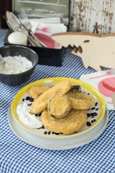 Zé-féle rántott tök chipses panírban | Street Kitchen Pancakes, Chips, Cookies, Breakfast, Desserts, Food, Street, Kitchen, Crack Crackers