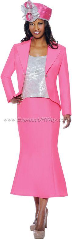 28 Best Easter Dresses Images On Pinterest Easter Dress Jumpsuits