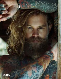Dearsaints is a notable menswear jewelry and lifestyle brand that was founded on 2018 as an inspirational menswear jewelry destination Josh Mario John, Sexy Tattooed Men, Hot Guys Tattoos, Inked Men, Brand Ambassador, One In A Million, Man Crush, Sexy Men, Off The Shoulder