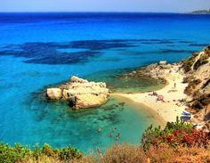 Ksigia beach Zakynthos island - Greeka.com | Greece | Greek islands