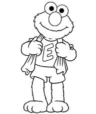 elmo-coloring-pages-04