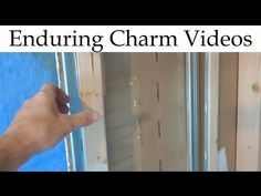 Pocket Door Installation In Existing Wall how to install a pocket door in an existing wall | where the heart