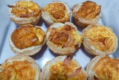 41 foods to make in your Kmart pie maker Mini Quiches, Mini Pies, Breville Pie Maker, Sesame Recipes, Mini Quiche Recipes, Homemade Pie, Food To Make, Making Food, Lorraine