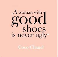Shoe quote Mauie.shoes@hotmail.com