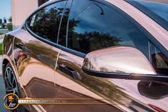 rose gold chrome - Google Search Rose Gold Chrome, Google Search