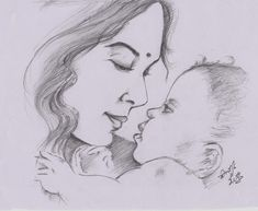 10 Best Free Hand Images Art Drawings Sketches Pencil Art Drawings Indian Art Paintings