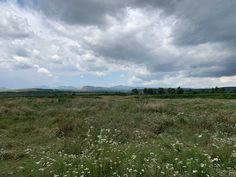 Romania, Mountains, Places, Nature, Summer, Travel, Naturaleza, Summer Time, Viajes