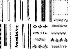 Hindi Wedding Fonts