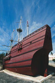 1609: The Sea Ventur