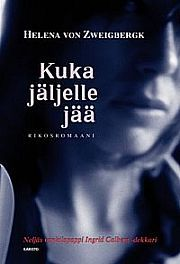 lataa / download KUKA JÄLJELLE JÄÄ epub mobi fb2 pdf – E-kirjasto