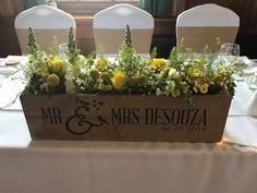 Wedding Flowers and Bridal Bouquets - Blodau Florist in Snaresbrook Got Married, Getting Married, Party Venues, Bridal Bouquets, Christening, Wedding Flowers, Weddings, Wedding Bouquets, Wedding