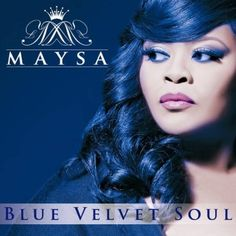 With a satiny alto voice, and silky heartfelt lyrics to match, the smooth Jazz/R&B styling of Maysa acts as the soundtrack to center your thoughts and sooth your soul. Smooth Jazz, Jazz Artists, Music Artists, Jazz Music, My Music, Soul Music, Music Stuff, Good Morning Sunrise, Acid Jazz
