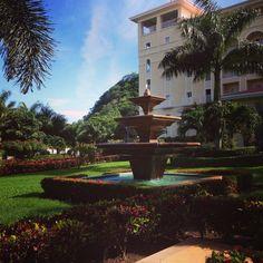 RIU Guanacaste Resort Costa Rica