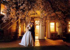 Mountain Heritage Hotel & Spa - Wedding venue - katoomba
