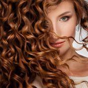 Faire Une Permanente Maison Cheveux Cheveux Doux Demelant Cheveux