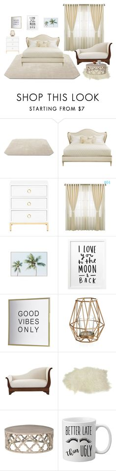 """""""bed room"""" by candynena228 ❤ liked on Polyvore featuring interior, interiors, interior design, home, home decor, interior decorating, &Tradition, Jayson Home and Gray Manor"""
