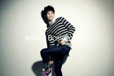 [10asia - January 12th 2012] Kim Soo Hyun (김수현) #13 #KimSooHyun #SooHyun #10asia