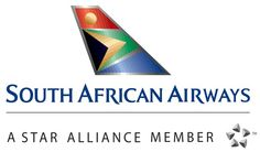 South African Airways Logo [PSD File] Logo Psd, Airline Logo, Brand Icon, West Africa, South Africa, Logo Design, African, Air Lines, Airports