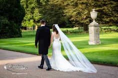 syon-park-wedding-photography-mlh1-27