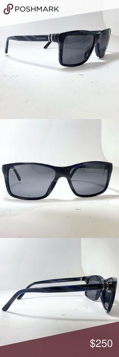 1068db5a6e7f New bvlgari sunglasses Brand new and never worn bulgari glasses! Comes with  box